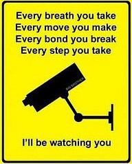 oddball-security-signs-5_10760038