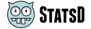 StatsD