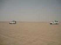 1_desert