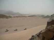 1_desert_2