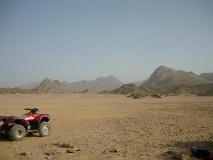 1_desert_4