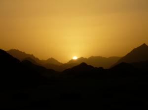 1_desert_6