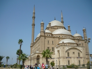 1_kair_meczet