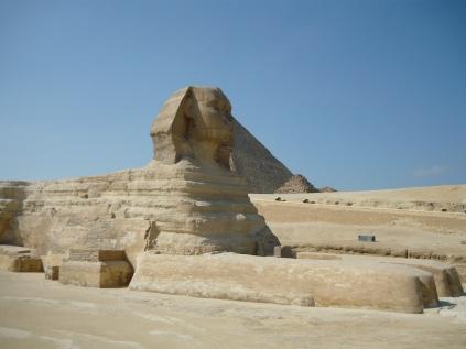 1_kair_sphinx