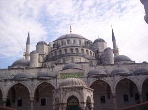 Turcja 066