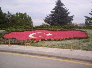Turcja 085