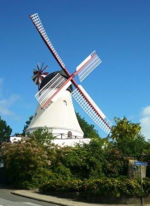 vejle_windmill_by_alauna
